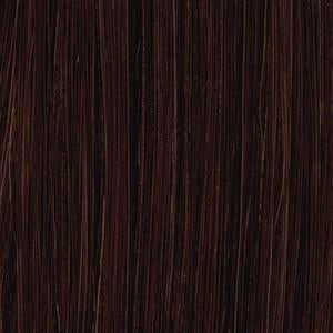 hair wefts for hair integration