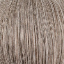 human hair wigs with skin top