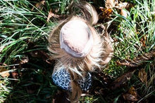 custom made hairpieces/ toppers