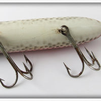 Paw Paw Rainbow Trout Wobbler