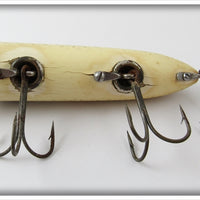 Heddon Shiner Scale Basser In Box