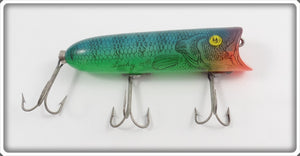 Heddon Natural Bluegill Lucky 13