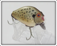 Heddon Crappie Floating Punkinseed 740 CRA