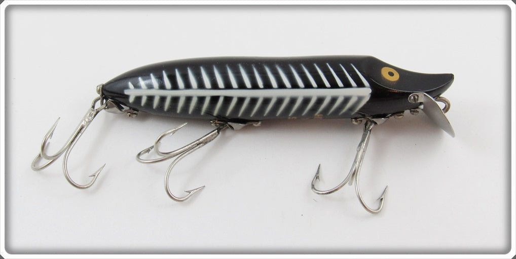 Heddon Black Shore Vamp Spook