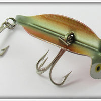 Creek Chub Goldfish Scamp S30 Special