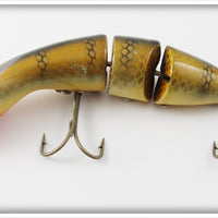 Heddon Pike Scale Gamefisher