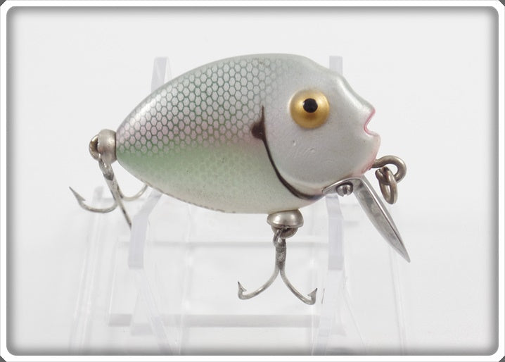 Heddon Shad Tiny Punkinseed