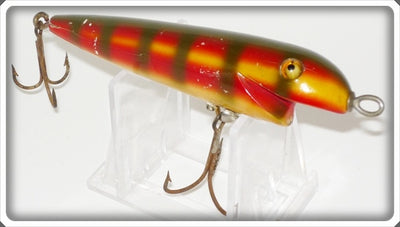 Pflueger Perch Surprise Minnow
