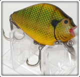 Heddon Perch Punkinseed 740 PCH