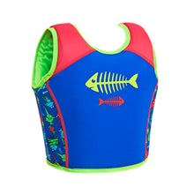 Zoggs Sea Saw Swimsure Jacket / Swim Vest - Swimming Fun