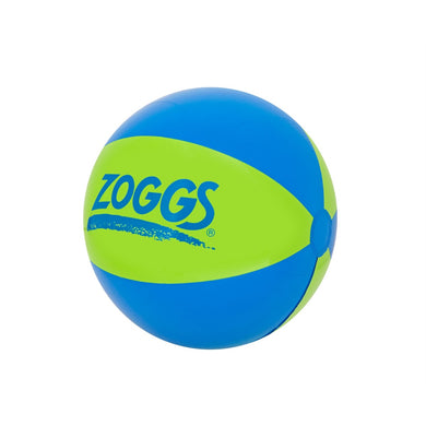 Zoggs Beach Ball - Swimming Fun