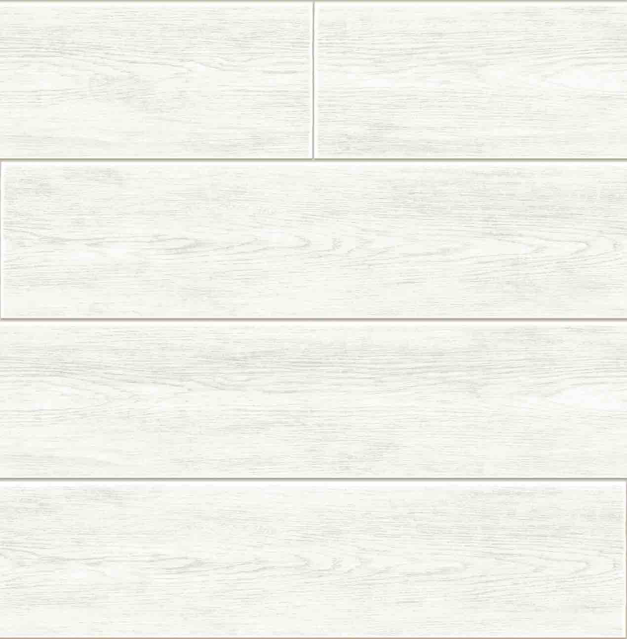 shiplap wallpaper