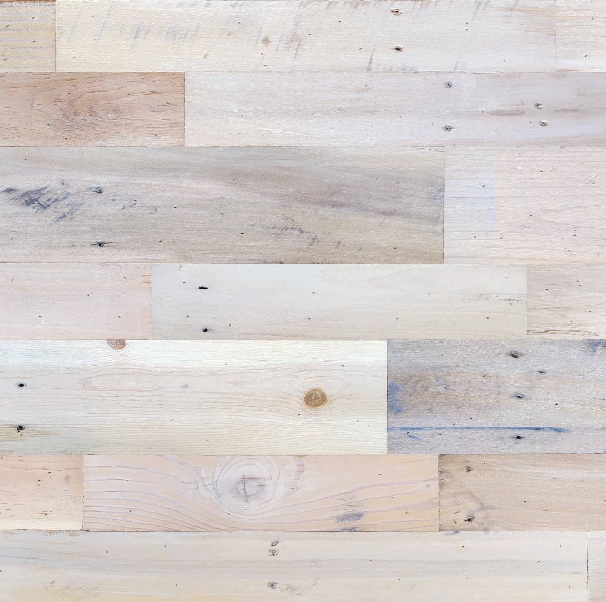Shiplap Wallpaper Peel and Stick MD10400