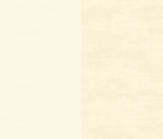 Glitter Stripe MF21421