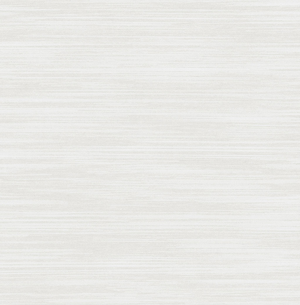 Carrara Sea Foam FJ40403