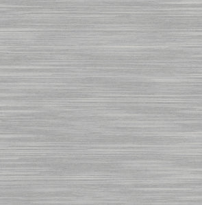 Carrara Sterling FJ40409