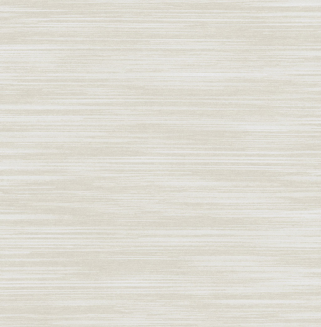 Carrara Cream FJ40468