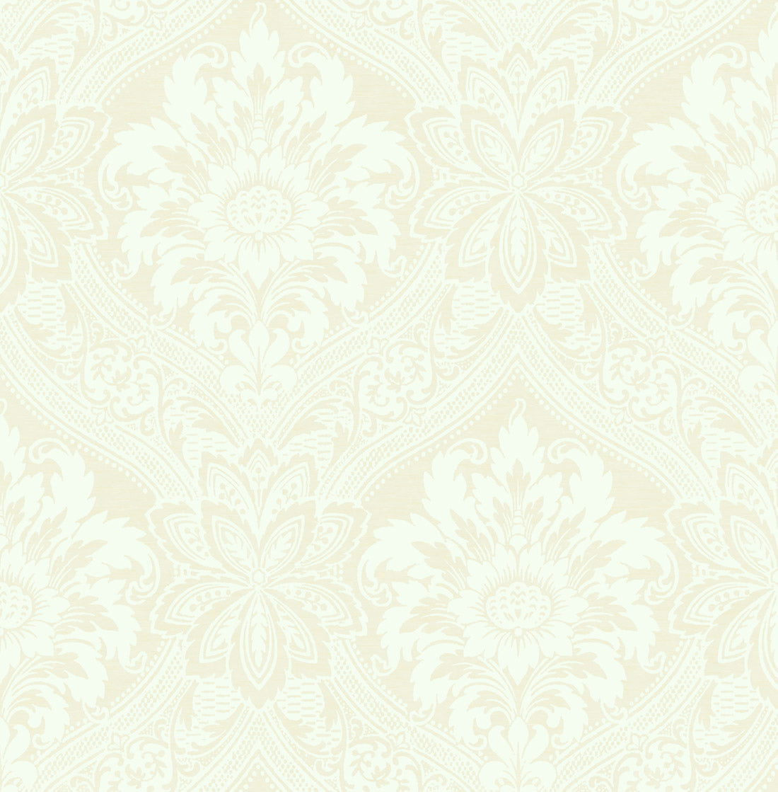 Thread Damask MF20501