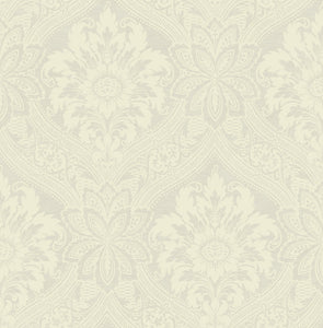 Thread Damask MF20506