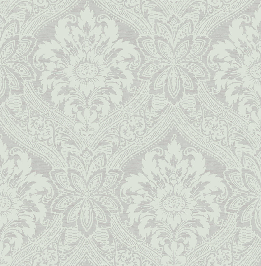 Thread Damask MF20509