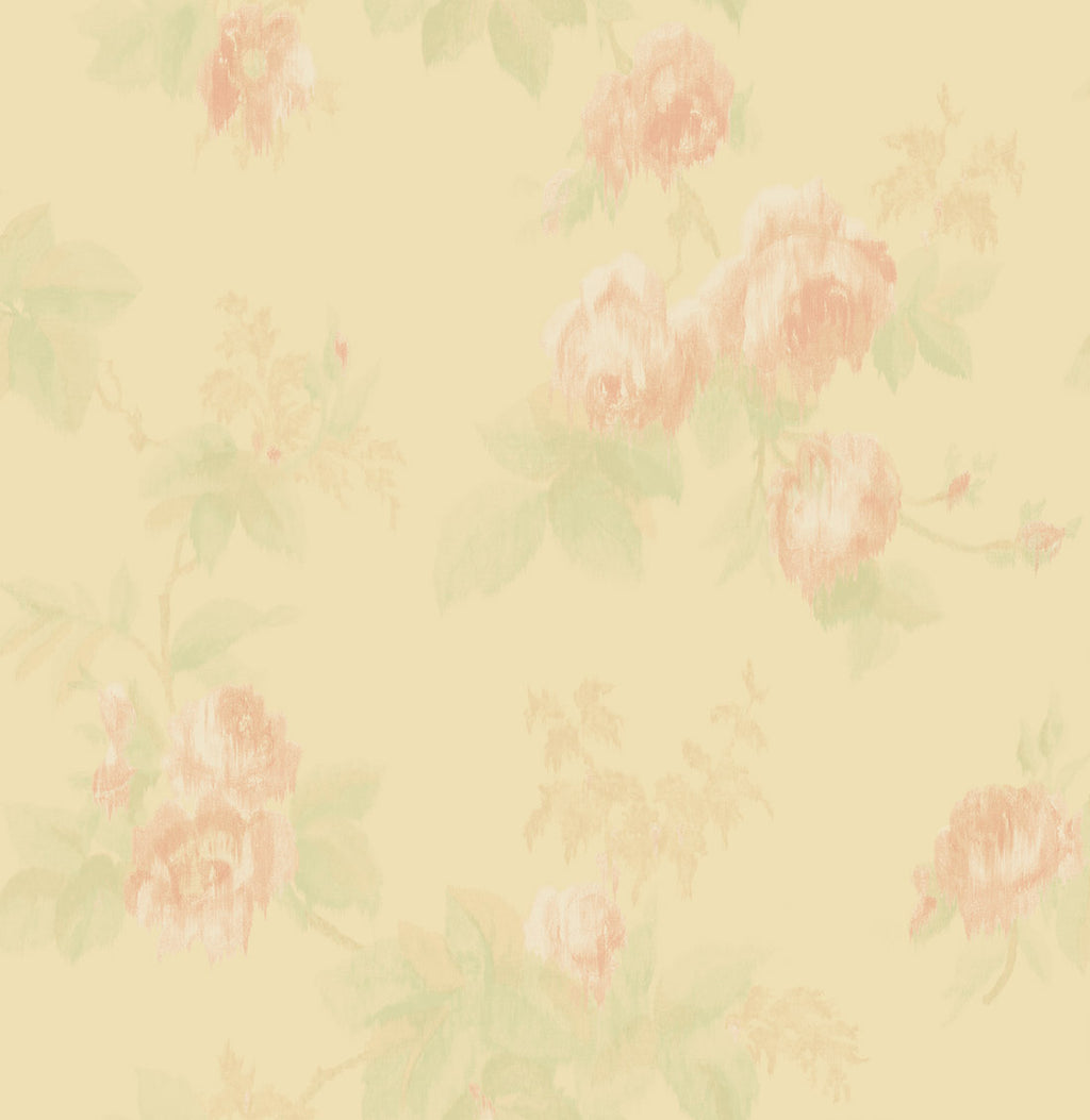 Degas Flowers MF21205