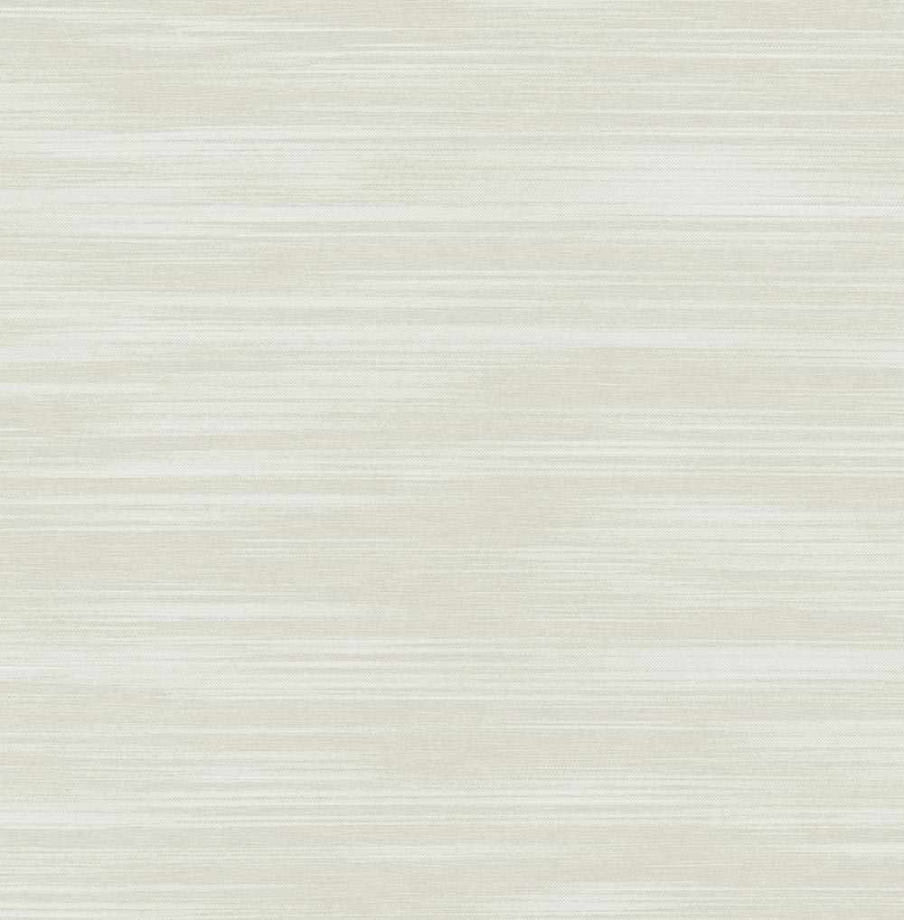 simple wallpaper gray