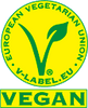 European Vegan Label