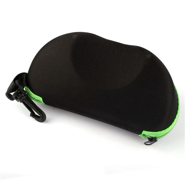 Portable Sports Box for Snow Goggles, Aha Product