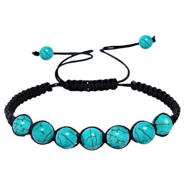 Balance Beads Yoga Energy Bracelet, Aha Product
