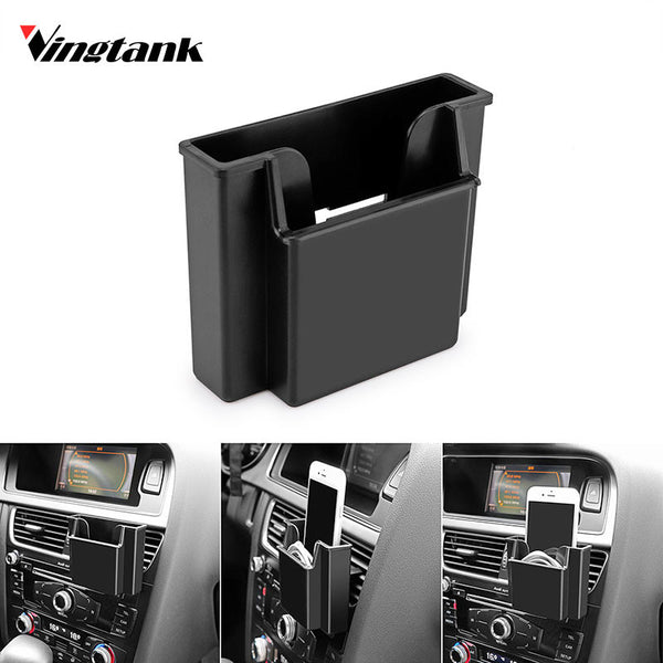 Multifunctional Car Air Vent Organizer: Aha Product