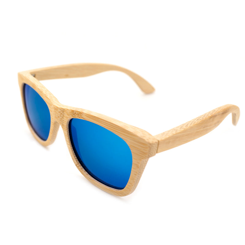 Luxury Bamboo Glasses Frames Image Collection - Framed Art Ideas ...