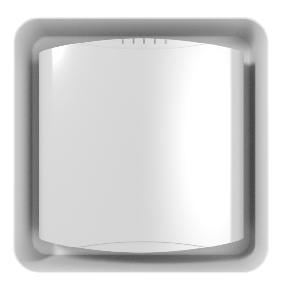 Wireless Access Points - WAPs Flush Mounts