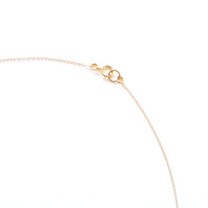 Necklace_005