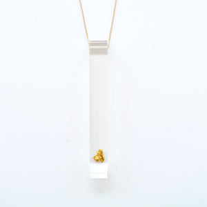 Necklace_001