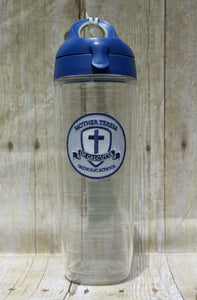 MTC Tervis Water Bottle