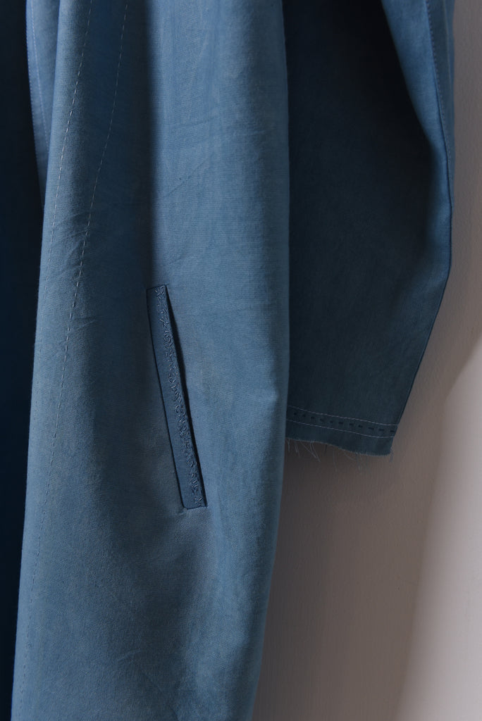 crow-twill-indigo-relaxed-jacket-ethically-made-image-3