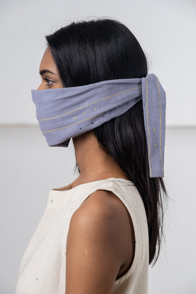 Anti-pollution protective, Unisex Stylish Designer dust masks for corona pandemic, Face masks should be worn to help prevent cross-contamination.Anit- dust masks reusable Cloth Face Mask is soft, comfortable, and machine-washable