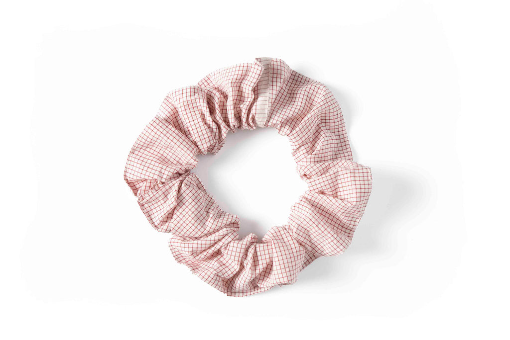 100 cotton white cotton scrunchies 100 pack of cotton scrunchies 40 pack cotton scrunchies 97 cotton scrunchies