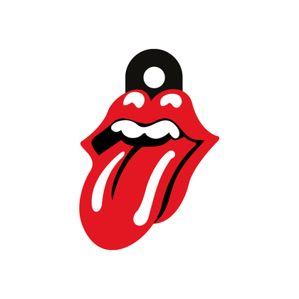 Rolling Stones TF TagsForever