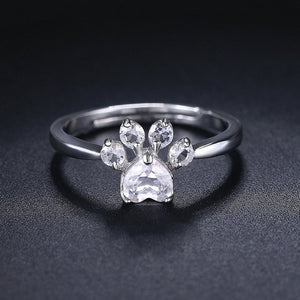 Jewelry Rings For Women