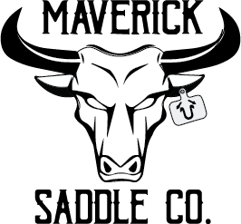 Maverick Saddle Company