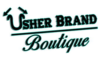 Usher Brand Boutique
