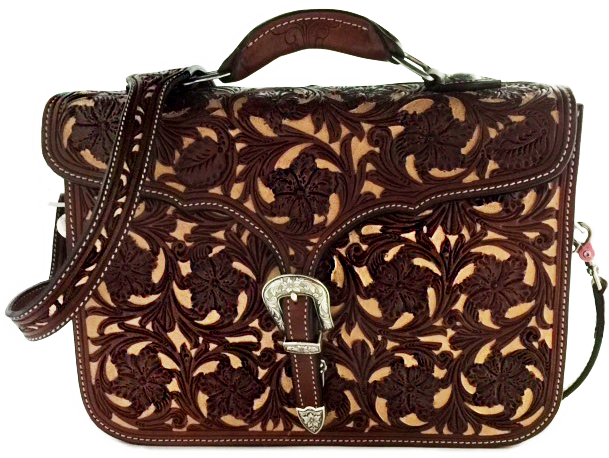 Brief Case UBBRC-004