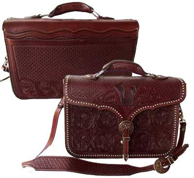 Brief Case UBCBRC-003