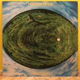 Mike Oldfield - Hergest Ridge - LP - rock