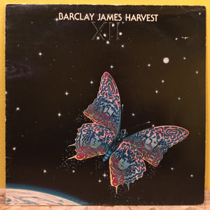 Barclay James Harvest - XII - LP - Rock