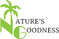 Natures-Goodness-Shop