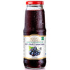 Black Currant Juice - 8.5 oz