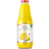 Lemon Juice - 33.82 oz