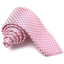 Men 6cm Slim Neckties